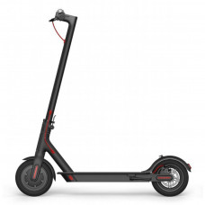 Электросамокат Xiaomi Mija Electric Scooter M365 Black